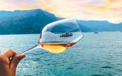 3 étapes pour exporter son vin dans l'après-Covid