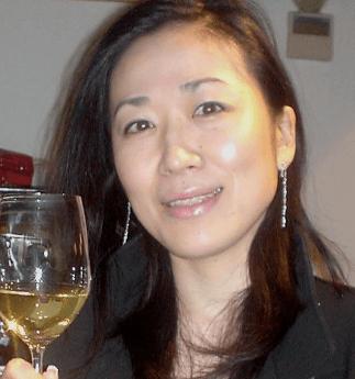 La neo-consommatrice de vin du mois