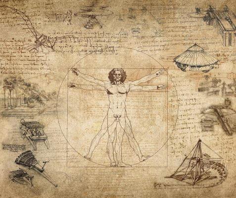 Vinci_Te positionner au centre de ton vin