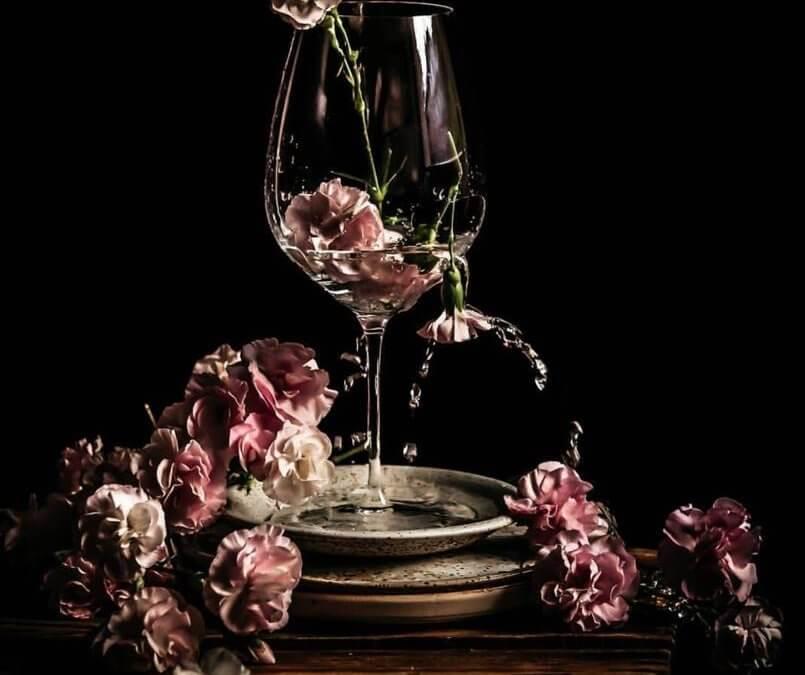 Comment obtenir la reconnaissance d'un grand vin sans attendre toute une vie ?