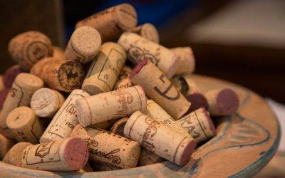 Comment vendre son vin à un caviste ?