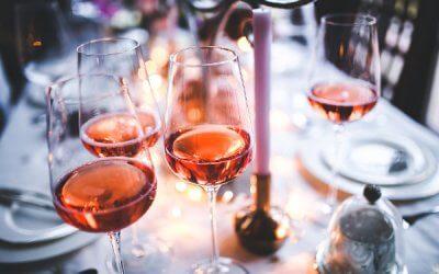 Comment vendre son vin à un restaurateur ?