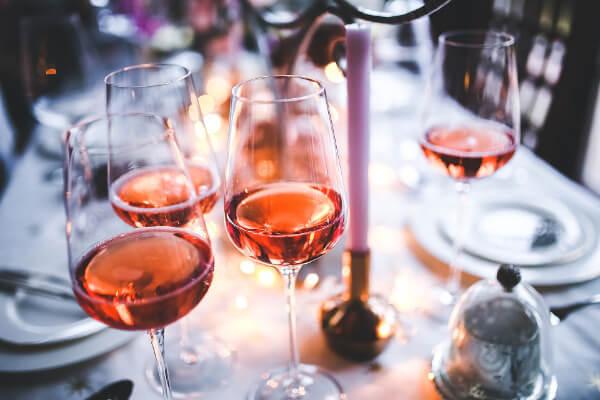 Vendre son vin premium à un restaurateur