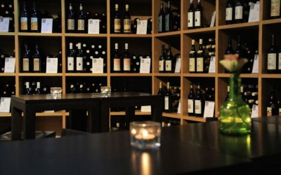 Vins Premium : les interprofessions sont-elles vraiment utiles ?