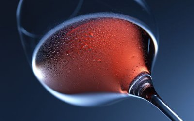 Le vin sans alcool est-il un marché d'avenir ?