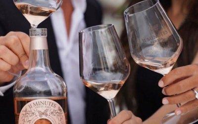 Vendre son vin : 3 fausses croyances à démystifier