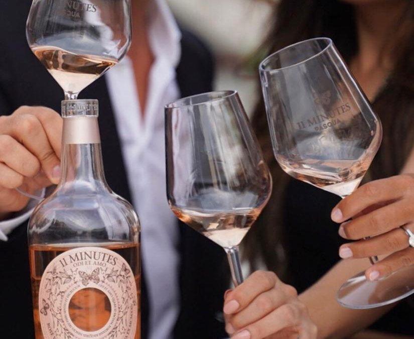 Selling your wine: 3 false beliefs you should debunker