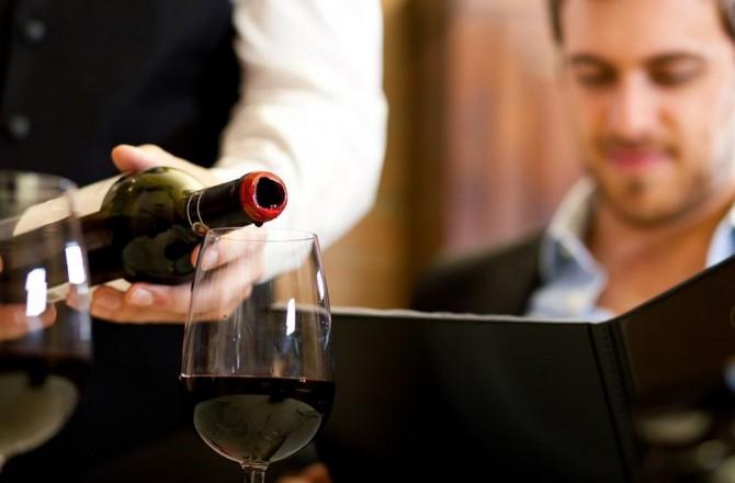 LIRE un vin, comme un livre, saisir son identité, avec la LANGUE !