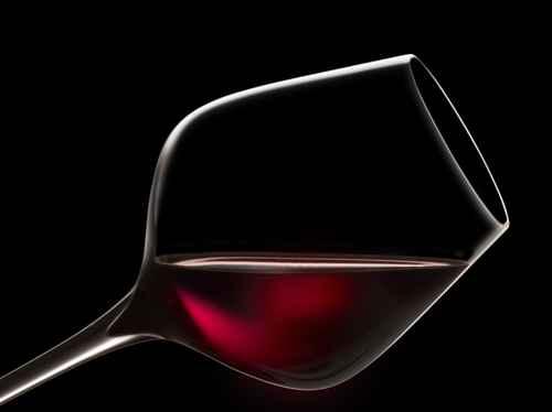RESERVER gratuitement votre nom de DOMAINE en .vin et .wine